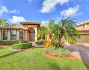 4136 Sw 185th Ave, Miramar image