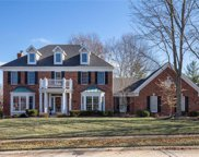 15807 Barons Way, Chesterfield image