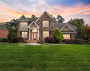 871 Redleafe Circle, South Chesapeake image