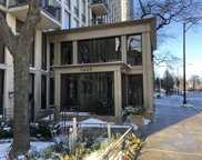 1660 North La Salle Drive Unit 901, Chicago image
