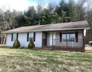 112 Earl Jones Road, Hodgenville image