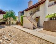 16402 N 31st Street Unit #227, Phoenix image