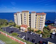 4955 Dixie Highway Unit #404, Palm Bay image