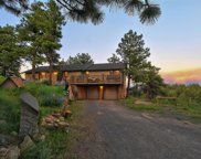 25371 Ridge Way, Golden image