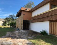2180 Country Club Drive Unit #205, Titusville image