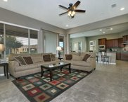 7285 W Sandpiper Way, Florence image