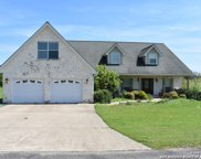 178 Spring Creek Circle, Bandera image