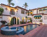 275     Granada Avenue, Long Beach image