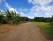 47-728 Ahilama Place, Kaneohe image