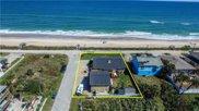 6500 S Atlantic Avenue, New Smyrna Beach image