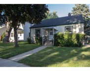 5549 41st Avenue S, Minneapolis image