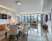 801 S Pointe Dr Unit #506, Miami Beach image