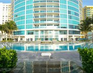 2711 S Ocean Dr Unit 2101, Hollywood image
