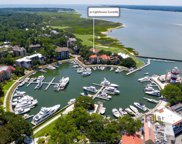 51 Lighthouse  Lane Unit 1085, Hilton Head Island image