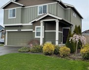 34024 19th Place SW, Federal Way image