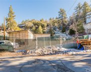 32861 Deer Lick Lane, Arrowbear image