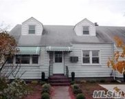248 Glen Cove  Road, Carle Place image