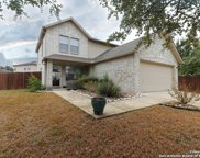 352 Copper Path Dr, New Braunfels image