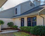 1432 Villa Place E, Wilmington image