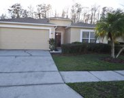 10549 Fairhaven Way, Orlando image
