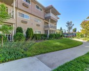 2399 Via Mariposa W Unit #1E, Laguna Woods image
