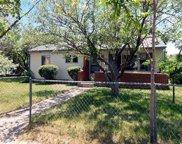 2219 S Corona Avenue, Colorado Springs image