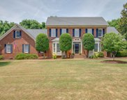 910 Woodburn Dr, Brentwood image
