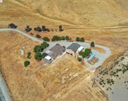 14700 Altamont Pass Road, Livermore image