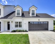 3406 Learning Lane, Murfreesboro image