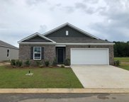 170 Pine Forest Dr., Conway image