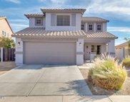 21081 N Jocelyn Lane, Maricopa image