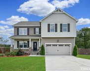 1220 Silver Farm Road, Raleigh image