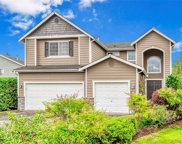 4218 154th Place SE, Bothell image