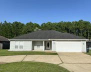 3204 Beachview Dr, Ocean Springs image