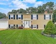 120 Lincoln   Drive, Clementon image