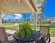 42147 Diadomite Way, Palm Desert image
