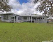 1516 Enchanted River Dr, Bandera image