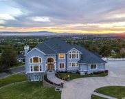 482 S 1800  E, Fruit Heights image