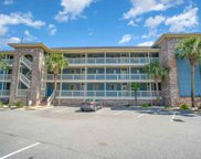 806 Conway St. Unit 104, North Myrtle Beach image