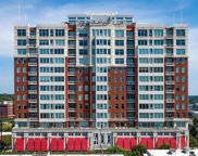 400 W North Street Unit #1122, Raleigh image