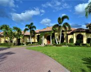 13188 Pond Apple Dr W, Naples image