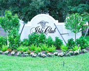 8245 Ibis Club Dr Unit 406, Naples image