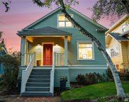 412 NW 45th St, Seattle image