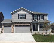 5771 High Timber Circle, Castle Rock image