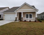 491 Harbison Circle, Myrtle Beach image