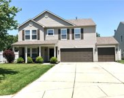 1316 Lavender Drive, Greenfield image