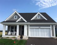 9877 Arrowwood Trail, Woodbury image