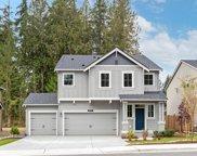 9512 Hawkins Avenue Unit #Lot18, Granite Falls image