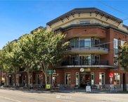 6015 Phinney Avenue N Unit #209, Seattle image