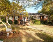 109 Spring Valley Road, Greenville image